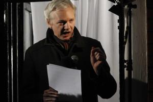 Wikileaks revela documentos da CIA sobre atuação de espiões