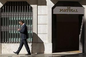Direção da supervisão do Banco de Portugal sofre duas baixas de peso