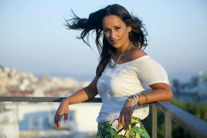 Rita Pereira agradece apoio dos fãs