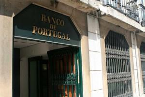PCP quer informação dada pelo BdP sobre liquidez do banco