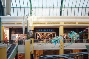 Loja Primark abre no Colombo envolta em confusão