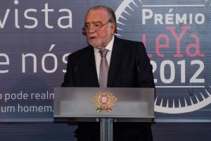Manuel Alegre vai fazer intervenção no congresso do PS