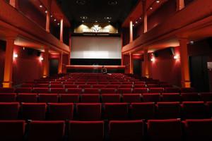 Teatro do Campo Alegre convida crianças a visitar bastidores
