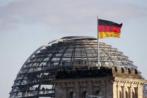 Centro alemão para mulheres violadas por membros do ISIS