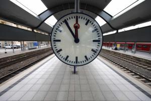 A falta de pontualidade é um problema. Mas tem cura?