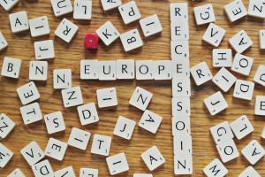 Europa está na iminência de um IV Reich