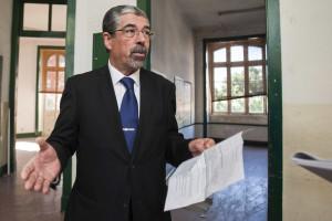 PSD acusa Câmara de Coimbra de festejar ideias do anterior Governo