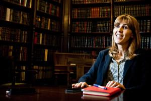 Caso Sócrates: MP com 'culpas' na violação do segredo de justiça