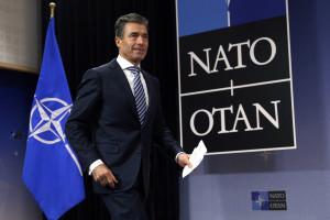 NATO recusa reconhecer eleições realizadas na Crimeia
