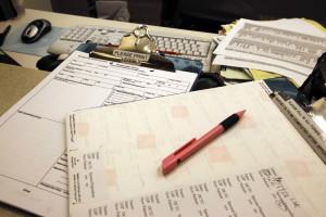 Já sabe se ficará dispensado de preencher declaração de IRS?