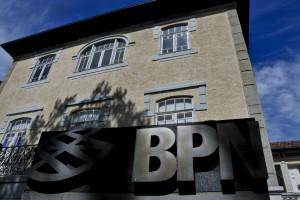 BPN: Estado gastou mais 130 milhões com banco