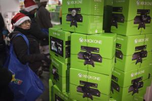 Tecnologia da Xbox One será aplicada na saúde e ensino