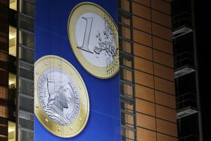 Dívida das administrações públicas sobe para 226,7 mil milhões