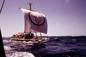 Chaves recua à época romana com mil figurantes e jangadas galaicas