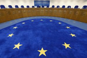 Bruxelas alerta que défice português pode chegar a 7,5%