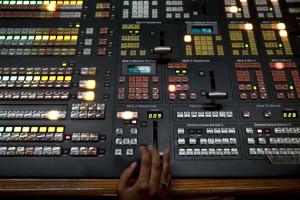 Lisboa acolhe no sábado seis horas de música eletrónica