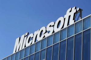 Microsoft prepara lançamento de clipboard universal