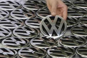 Volkswagen muda estratégia em Portugal e aposta no 'renting'