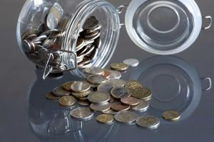 Próximo ano trará mais cortes nos salários e apoios sociais