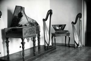 Diretora do Museu da Música reconduzida no cargo