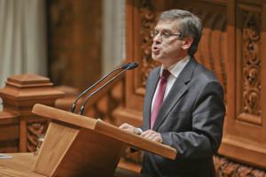 Lacão critica inoportunidade da revisão da lei eleitoral