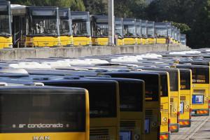UGT defende gestão do Metro e da Carris pela Câmara de Lisboa