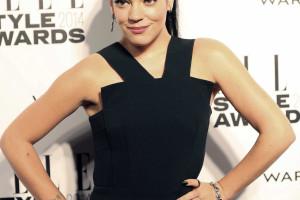 Lily Allen na sequela de '50 Sombras de Grey'? É possível