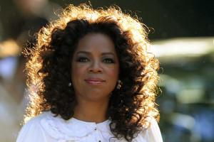 Morreu o criador de 'Oprah' e 'Dr. Phil'
