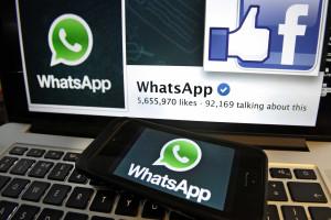 Pagamentos através das redes sociais vão ser uma realidade
