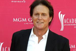 Bruce Jenner aliviado após anunciar transição