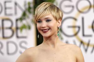 Jennifer Lawrence compra casa de cinco milhões