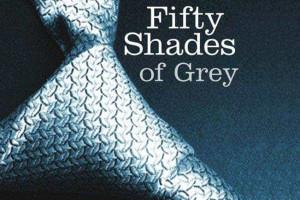 Filme 'As 50 sombras de Grey' proibido na Índia