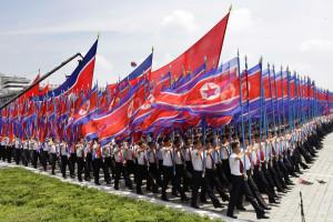 Coreia do Norte tem seis mil hackers prontos a atacar