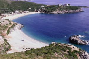 Espanha recebe número recorde de turistas até julho