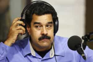 Venezuela quer mudar a hora para evitar noite antes das 18h30