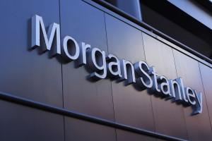 Morgan Stanley reduz posição na Portugal Telecom