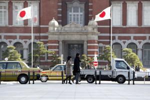 Responsáveis por ataque em Kunming condenados à morte
