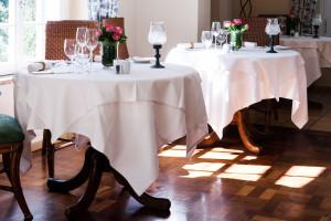 Restaurantes lisboetas atraem jornal norte-americano