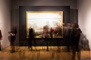 Exposição do espólio de Arruda Furtado inaugura hoje