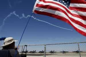 EUA realizaram operação contra islamitas na Somália