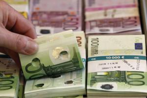 Inflação na OCDE abrandou para 1,9% em julho