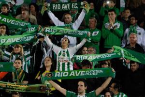 Rio Ave procura a liderança e Boavista os primeiros pontos