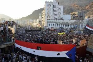 Pelo menos 20 mortos em confrontos entre xiitas e Al-Qaida