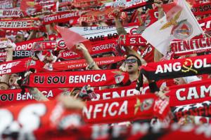 Benfica SAD com resultado líquido de 746 mil euros no 1.º trimestre