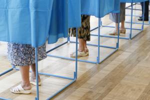 Eleições/Madeira: Afluência às urnas era de 37,48% às 16h