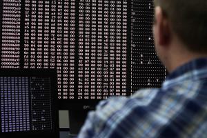Alemães criam malware que se instala via downloads legais