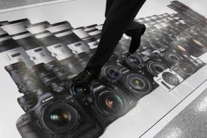 Marie-Pierre Cravedi vence prémio de fotografia Emergentes DST