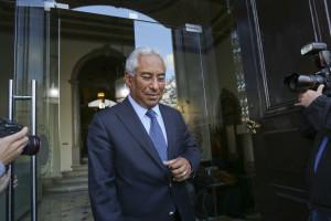 Costa garante abertura na escolha de deputados PS
