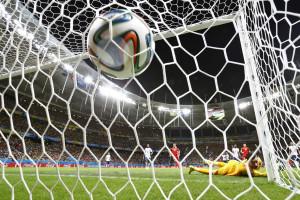 Penafiel reduz preço dos bilhetes para receber Sporting