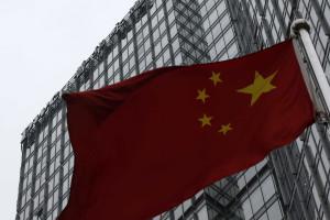 China recusa proposta sobre julgamento da Coreia do Norte